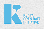 Open government data to fuel Kenya's app economy