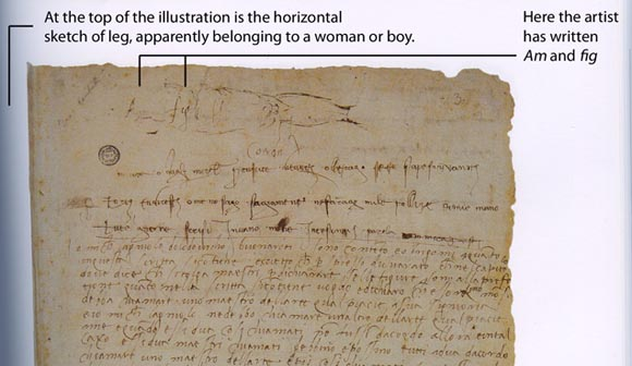 Same image as above, with body text added in margins next to image