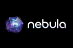 Nebula looks to democratize cloud computing with open source hardware