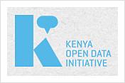 Open Kenya