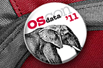 Who are the OSCON data geeks?