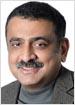 Arnab Gupta