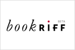 BookRiff: A marketplace for curators