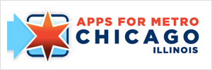 Apps for Metro Chicago