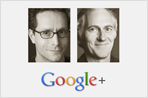 Go inside Google+ with Tim O'Reilly and Bradley Horowitz