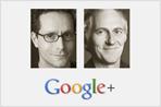 Go inside Google+ with Tim O'Reilly and Bradley Horowitz