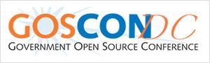 GOSCON logo