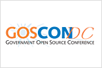 Government IT's quiet open source evolution - The GOSCON conference shows that open source is making headway in DC.