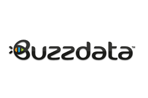 BuzzData: Come for the data, stay for the community