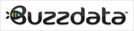 BuzzData
