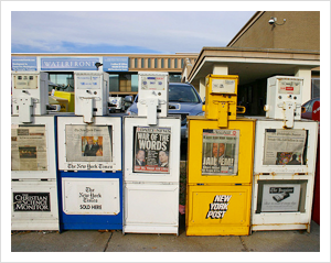 03.Newspapers.SW.WDC.22dec05 by ElvertBarnes, on Flickr