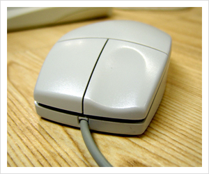Mouse Macro by orangeacid, on Flickr
