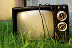 Social data: A better way to track TV