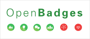 Open Badges Project