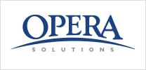 Opera Solutons