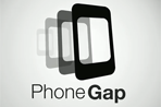 PhoneGap basics: What it is and what it can do for mobile developers