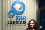 BioCurious opens its lab in Sunnyvale, CA - Inside a new DIY bio lab.
