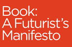 We're in the midst of a restructuring of the publishing universe (don't panic)