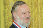 Dennis Ritchie Day - On 10/30/11 let's remember the contributions of computing pioneer Dennis Ritchie.