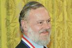 Dennis Ritchie Day