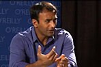 The number one trait you want in a data scientist - DJ Patil on the traits of data scientists and how data science will evolve within companies.