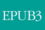 Why we needed EPUB 3