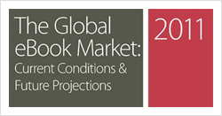 The Global eBook Market: Current Conditions & Future Projections