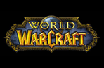 World of Warcraft and Minecraft: Models for our educational system?