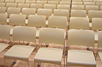 Five ways to improve publishing conferences