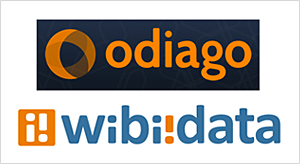 Odiago and WibiData