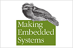 Why embedded systems are