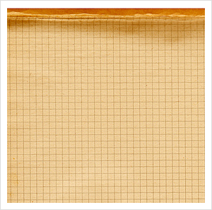Graph Paper by Calsidyrose, on Flickr