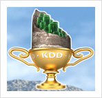 KDD Cup