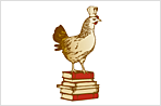 How Twitter helps a small bookstore thrive - Omnivore Books follows a simple Twitter rule: 1/3 personal, 2/3 professional.