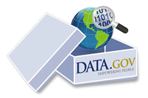 White House to open source Data.gov as open government data platf