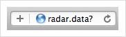 radar.data