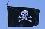 On pirates and piracy