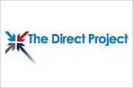 Direct Project will be required in the next vers