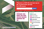 With GOV.UK, British government redefines the online government platform